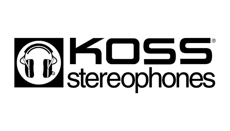 Apple Countersues Stereo Headphone Inventor Koss Over Patent Lawsuit