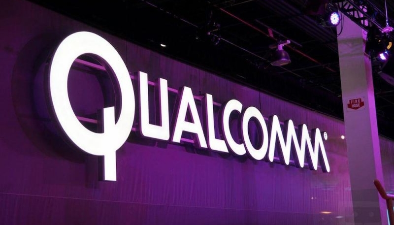 Qualcomm Post Strong Q4 2020 Earnings Thanks to 'Investments in 5G'