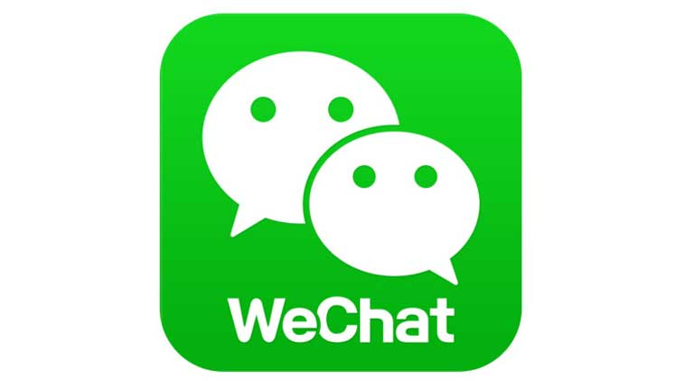 Ming-Chi Kuo: Global iPhone Shipments Could Decline By Up to 30% If Global WeChat App Store Ban Goes Into Effect