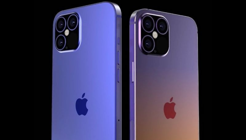 Apple Likely to Announce iPhone 12 Event Date As Soon As This Week