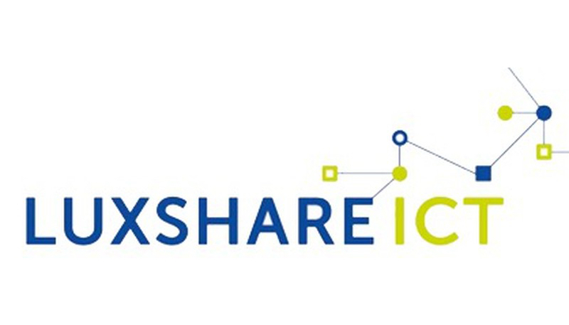 Apple Backing AirPods Assembler Luxshare's Early Move Into iPhone 12 Production