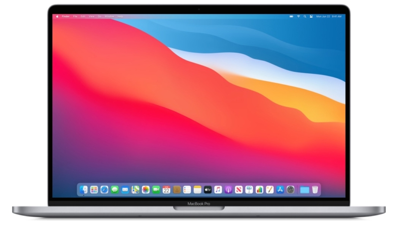 Apple Releases macOS Big Sur to Public – But Some Users Report Installation Issues
