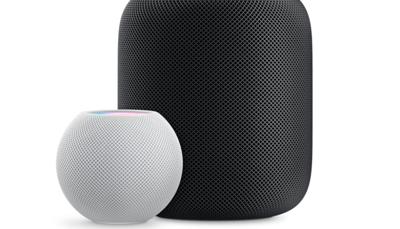 Apple Releases New HomePod 15 Beta Update Following Customer Complaints of Inoperable HomePods