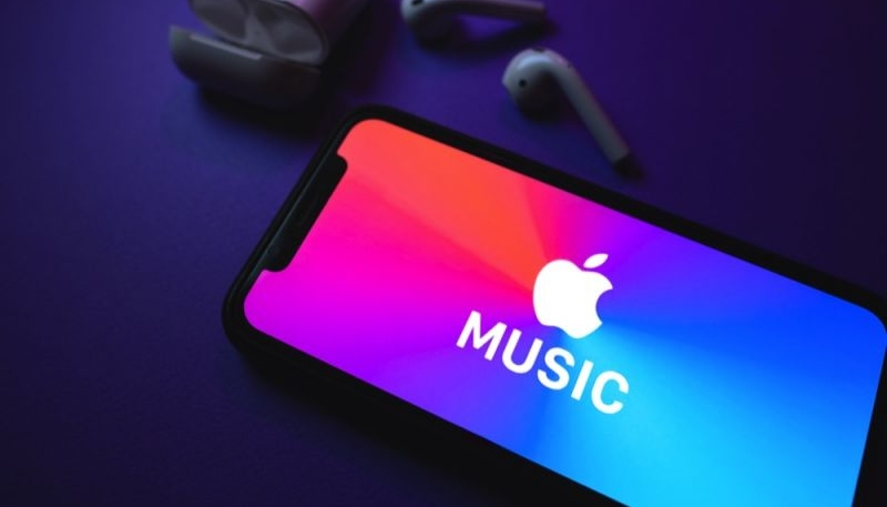 Apple Music for Android Beta Confirms Lossless Audio Streaming on Its Way