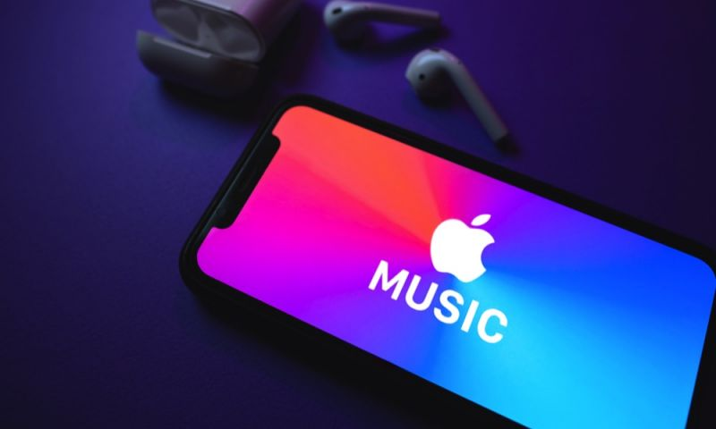 US Military Serving Members and Veterans Can Score an Extended Four-Month Free Apple Music Trial