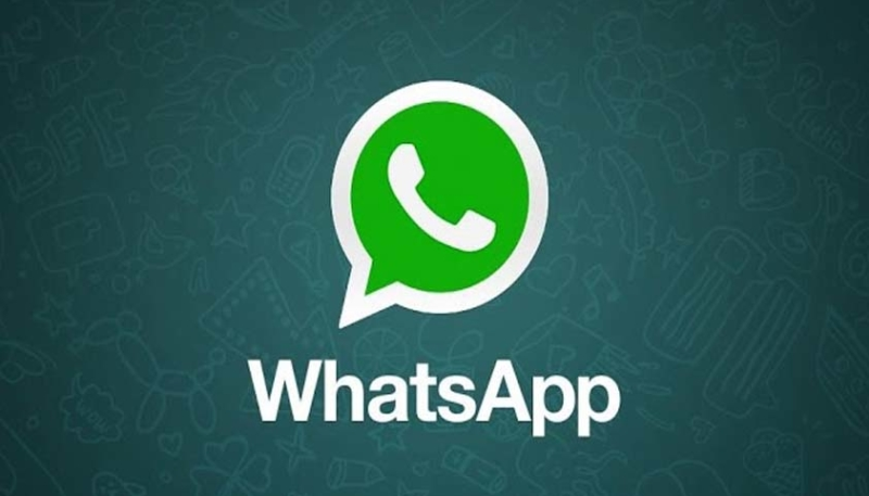 WhatsApp Now Requires iPhone 5 or Later, iOS 10 or Higher