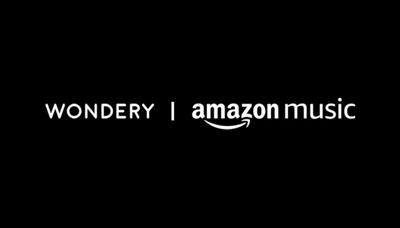 Amazon Acquires Podcasting Company Wondery