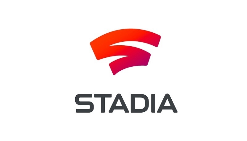 Google Stadia Cloud Gaming Service Now Available on iOS Devices Via Safari