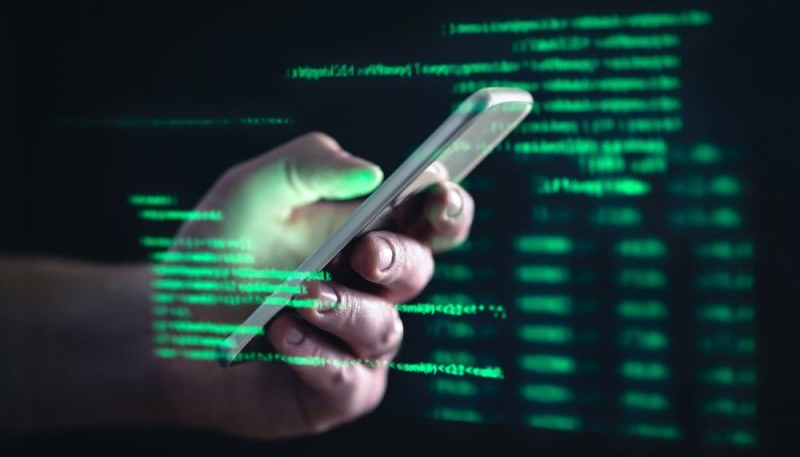 2015's XcodeGhost Malware Affected 128M iOS Users