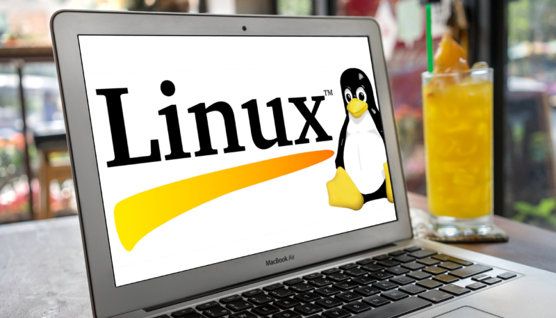 'Completely Usable' M1 Mac Version of Ubuntu Linux Now Available