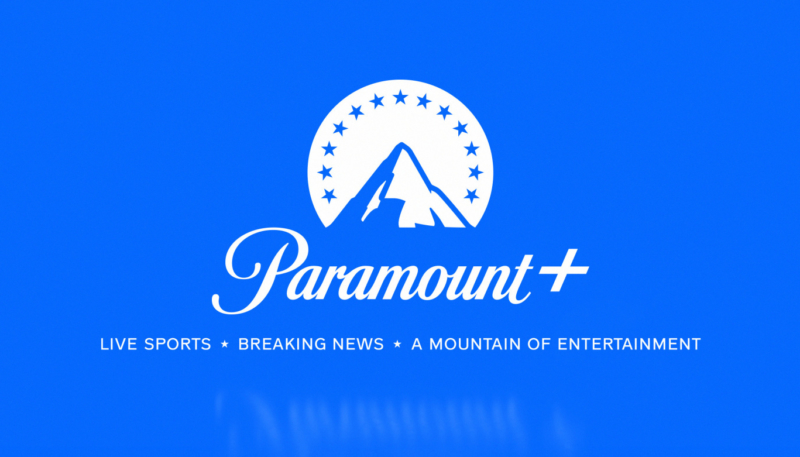 New Paramount+ Streaming Service to Cost $4.99 Per Month With Ads or $9.99 Without Ads