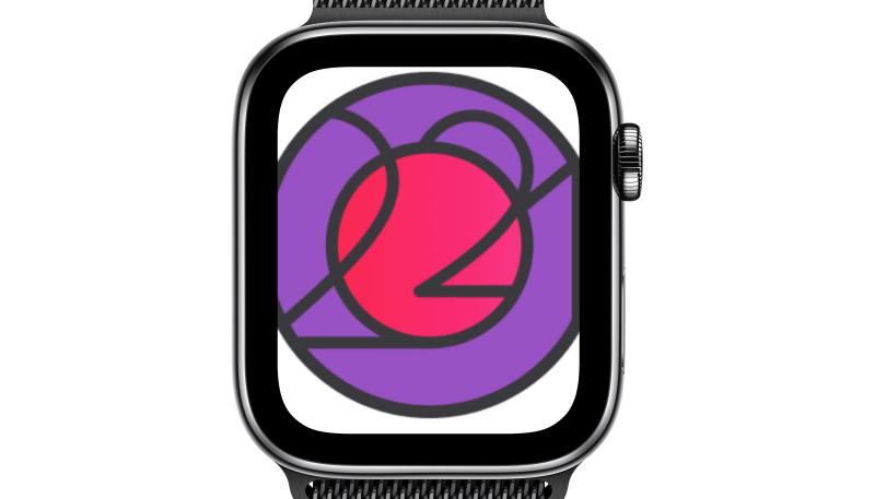 Apple Watch Users Can Unlock Virtual Workout Trophy on International Women's Day