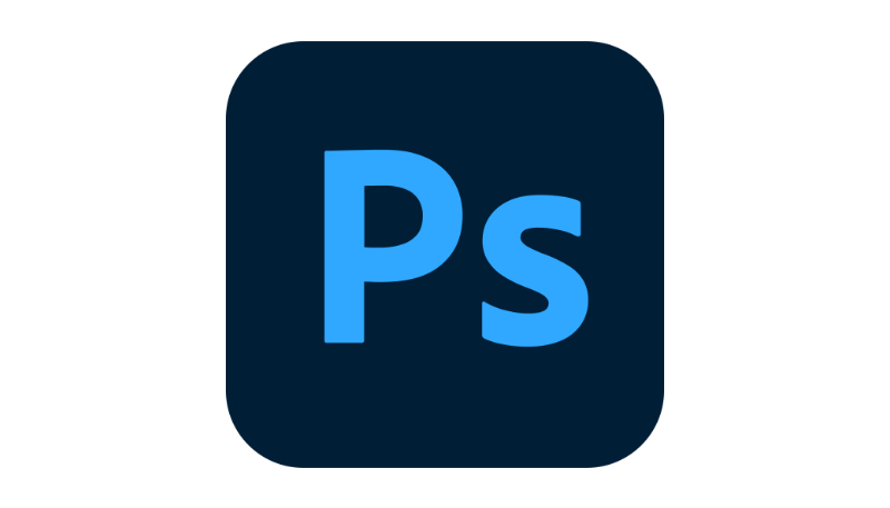 Adobe Photoshop for Mac Update Brings Native Apple Silicon Support