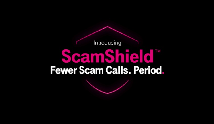 T-Mobile's Scam Shield Prevention Rollout, Now Authenticates Calls From 98% of Wireless Users