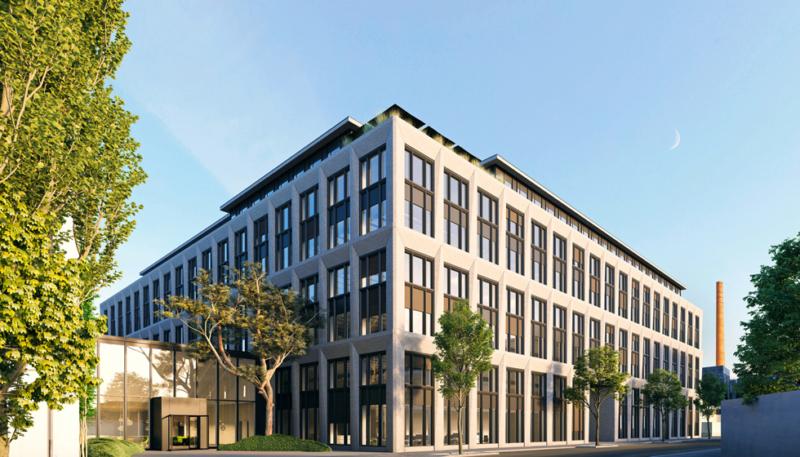 Apple to Invest Over 1 Billion Euros in European Silicon Design Center in Munich