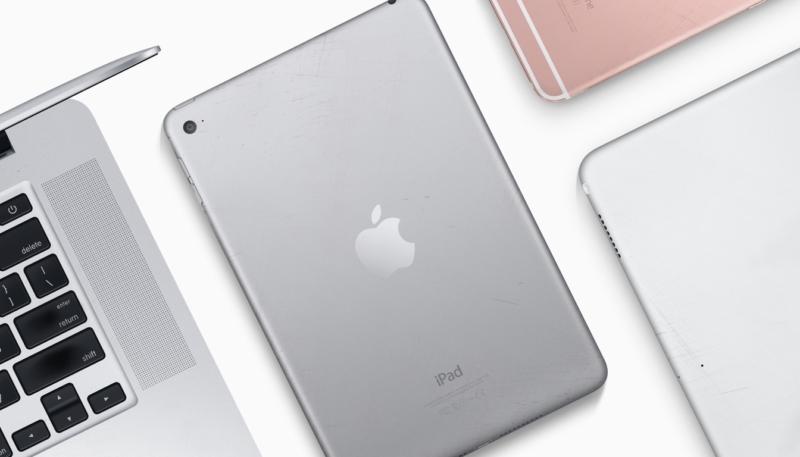 Apple Trade-In Partner Under Fire for 'Alarming Uptick' in Complaints
