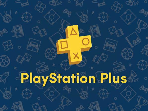 MacTrast Deals: VPN Unlimited Lifetime + PlayStation Plus 1-Yr Subscription Bundle