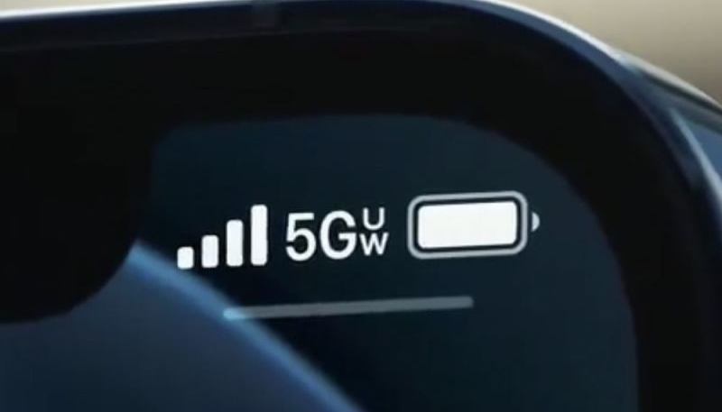 Ming-Chi Kuo: Apple May Start Using its Own 5G Modem in iPhones as Early as 2023