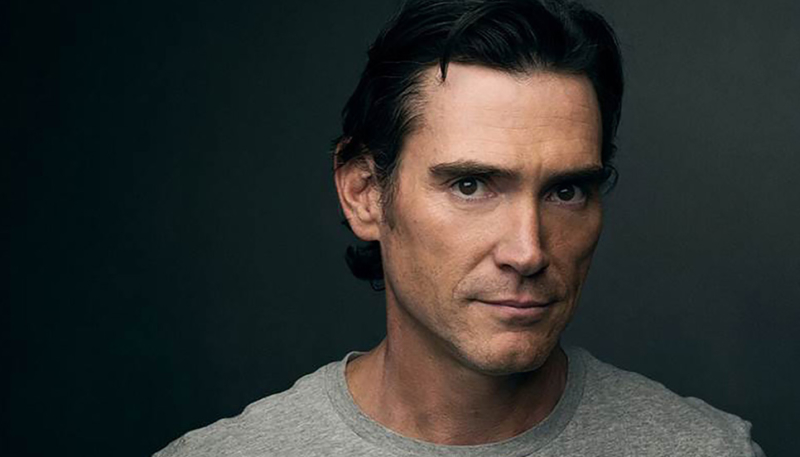 New Apple TV+ Series 'Hello Tomorrow!' to Star 'The Morning Show' Actor Billy Crudup