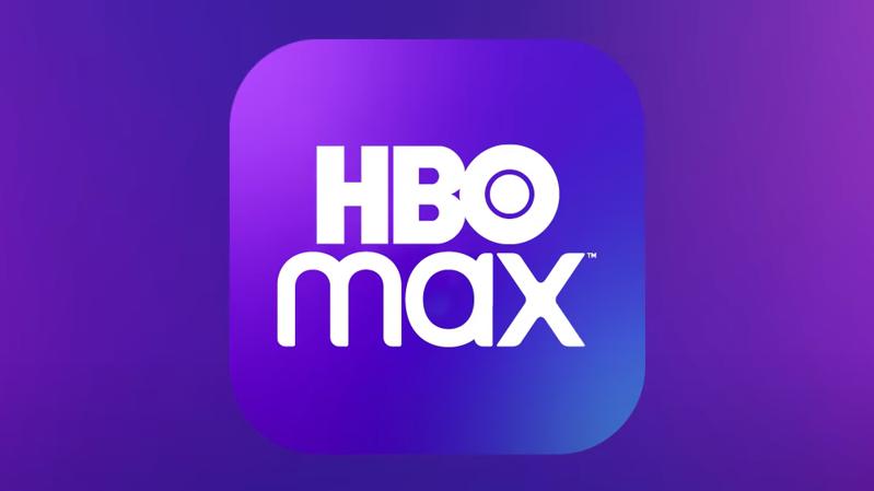 Native Video Player Returns in HBO Max Apple TV App Update
