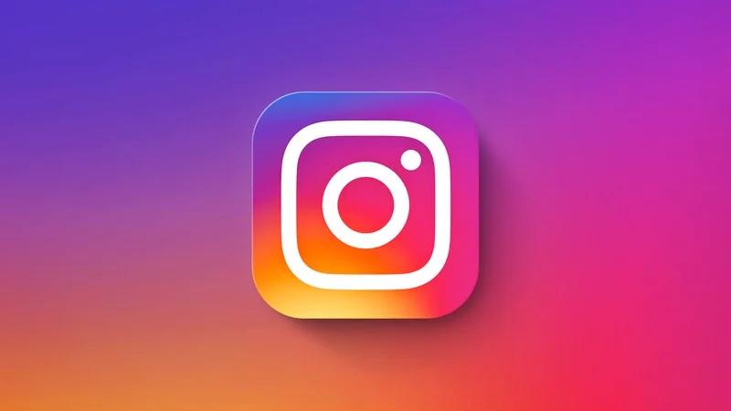 Instagram Testing Web Browser-Based Posting