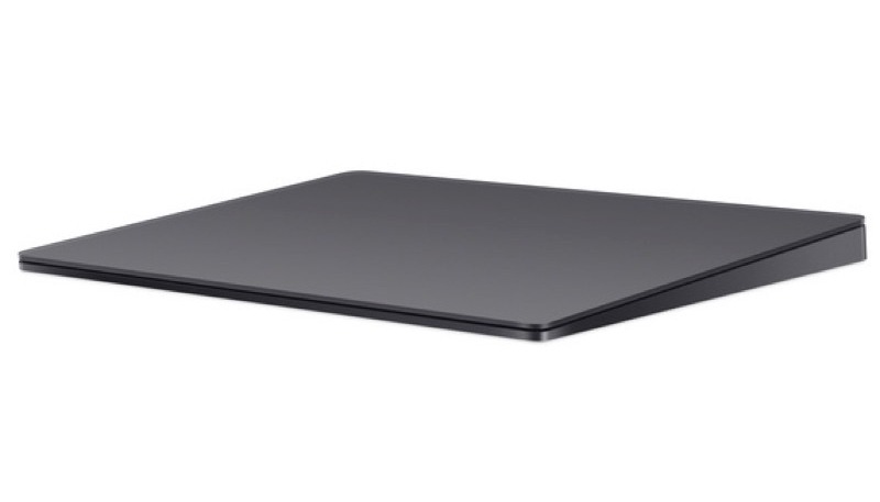 Apple Discontinuing Space Gray Mac Accessories – Available Only 'While Supplies Last'