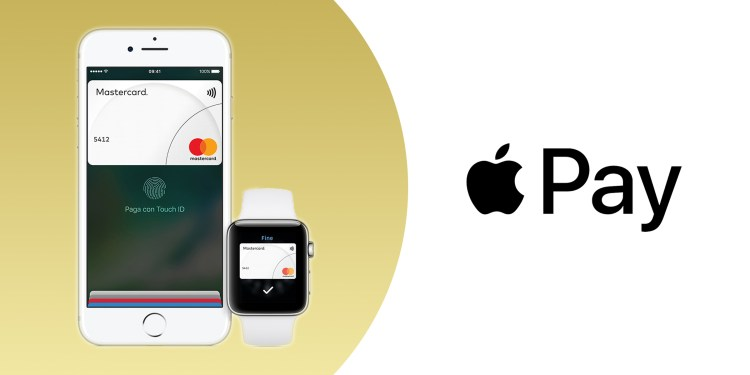 Apple Developing 'Apple Pay Later' Monthly Installments Feature for Apple Pay Purchases