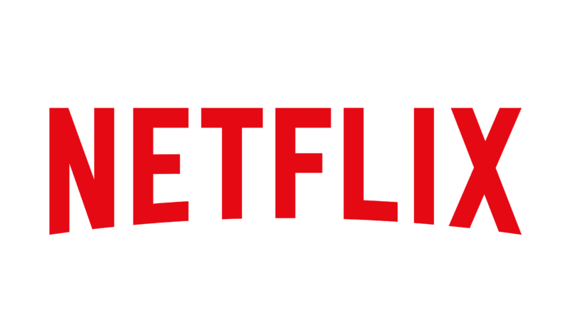 Netflix to Offer 'Free' Original Games for Mobile Devices