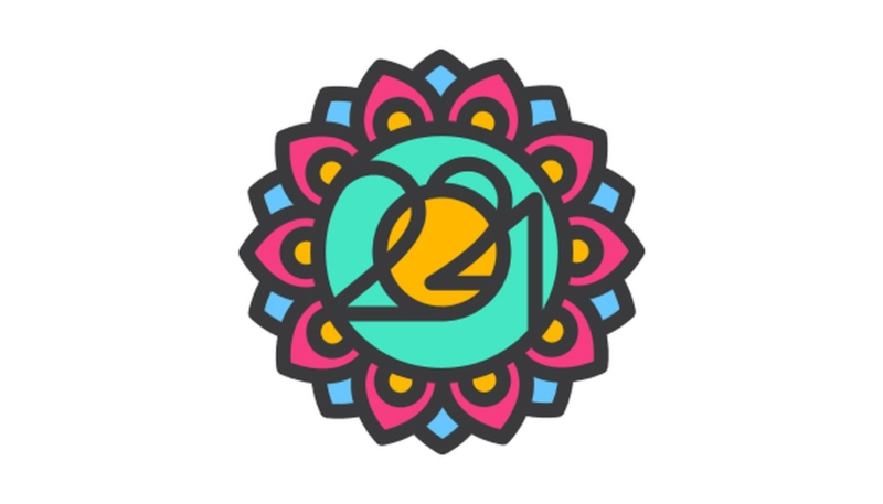 Apple Watch Activity Challenge for International Day of Yoga Set for June 21