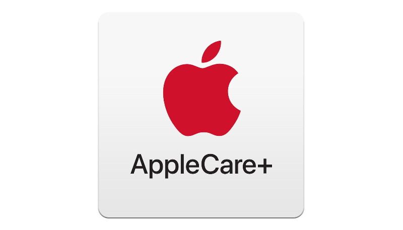 New Mac Owners Can Now Purchase Annual AppleCare+ Subscriptions