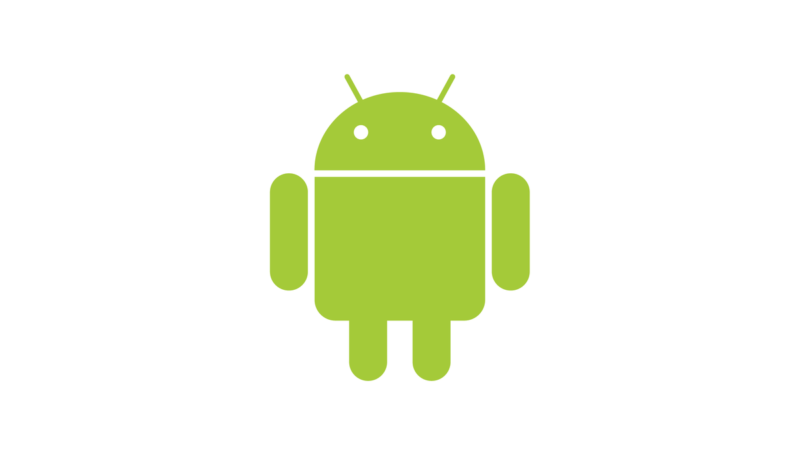 Google to Later This Year Offer Android Users Ability to Opt-Out of Tracking