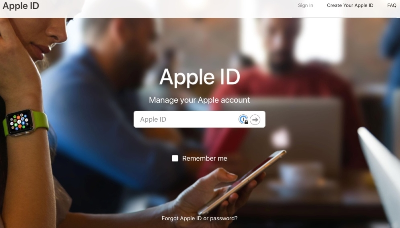 iOS 15 Digital Legacy Feature Allows Survivors to Access Deceased's Apple ID and Personal Info