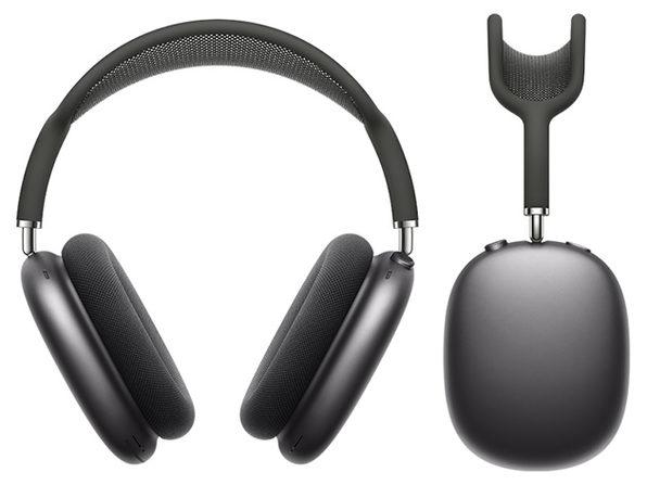 MacTrast Deals: Bluetooth 5.0 Airphone Headphones