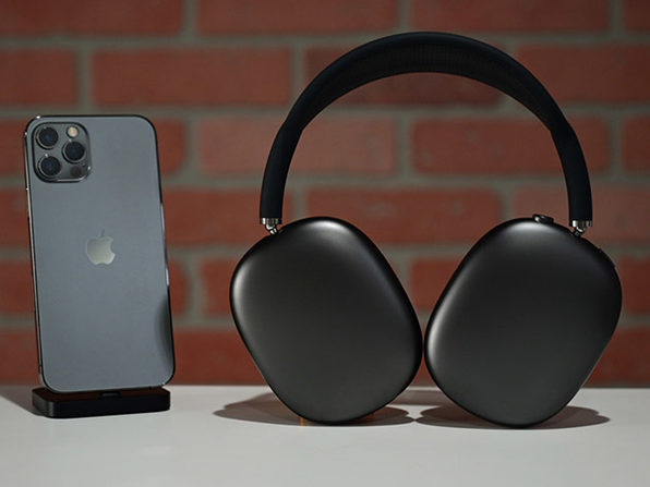 Bluetooth 5.0 Airphone Headphones