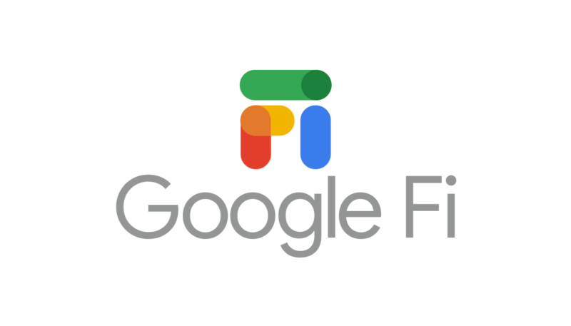 Google Fi VPN Now Available for iPhone Subscribers