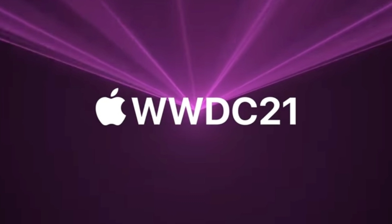 Apple Surveys Developers to Determine If They Would Support Return to In-Person WWDC