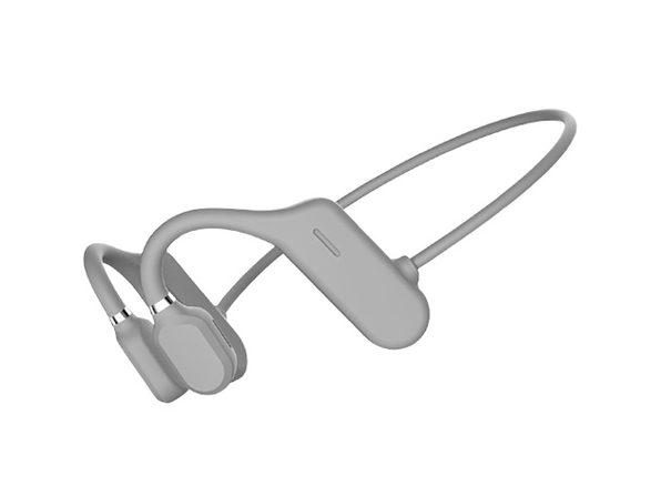 MacTrast Deals: Exobone Bone Conduction Headphones