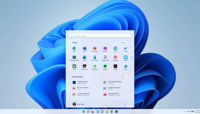 Parallels Desktop Says It's Working on Virtualizing Windows 11 for Mac