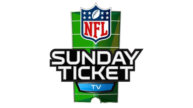 """Apple in Talks With NFL for Streaming Rights to """"Sunday Ticket"""" Package"""