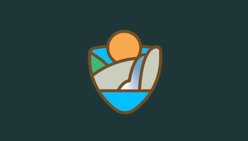 August 28 Apple Watch Activity Challenge to Celebrate National Parks