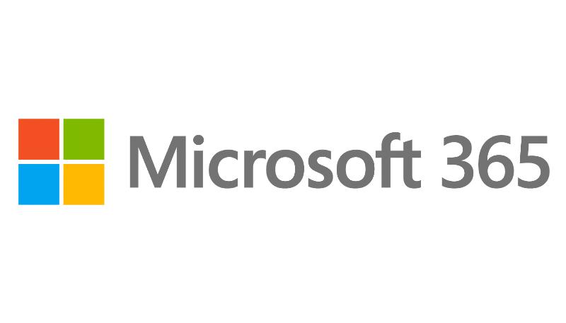 Microsoft to Increase 'Microsoft 365' Plan Prices Next Year