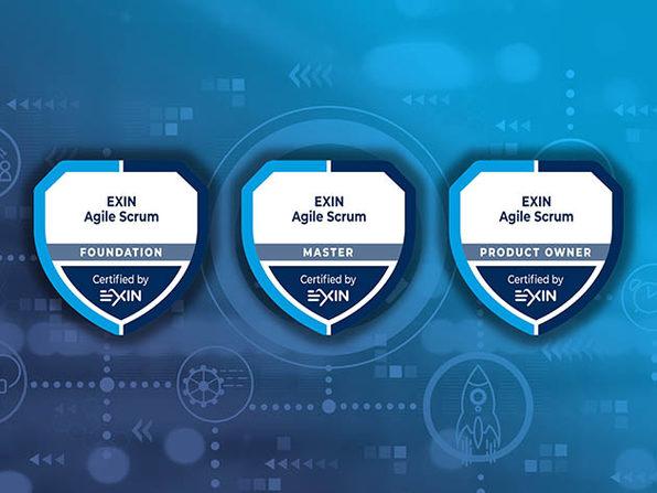 MacTrast Deals: EXIN Certified Agile Scrum Foundation & Master Bundle